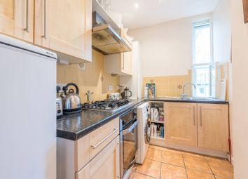 Thumbnail 2 bed flat for sale in Fauconberg Road, Grove Park