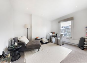 Thumbnail Property to rent in Stowe Road, London