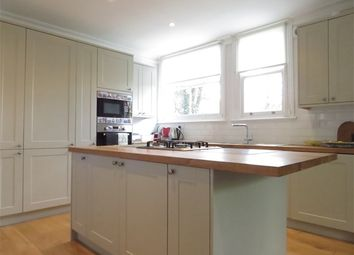 Thumbnail 2 bed flat to rent in Court Lane, London