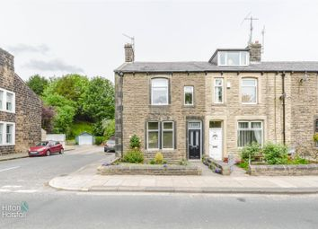 Thumbnail 3 bed property for sale in Cotton Tree Lane, Colne