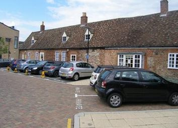 Thumbnail Commercial property for sale in 10 & 10A Princes Street, Huntingdon, Cambs