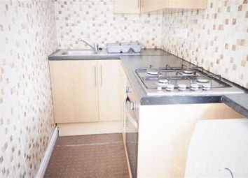 Thumbnail 2 bed flat to rent in Mill Street, Brierley Hill