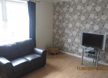Thumbnail Serviced flat to rent in Candlemakers Lane, Loch Street, Aberdeen