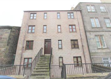 Thumbnail 1 bed flat to rent in Pitt Street, Newhaven, Edinburgh