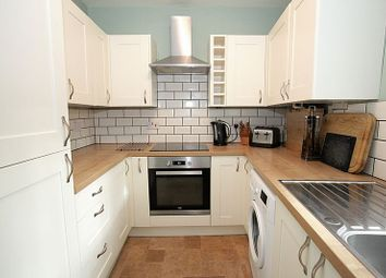 Thumbnail 1 bed semi-detached house for sale in Hartley Road, Luton