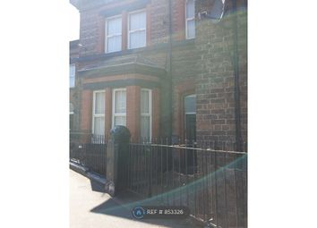 2 bed flat to rent in Rice Lane, Liverpool L9