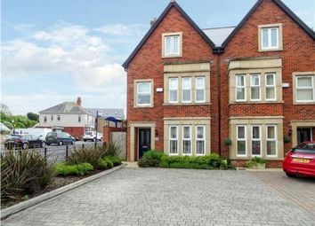 4 bed semi-detached house for sale in South Road, Porthcawl CF36