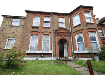 3 bed maisonette for sale in Brownhill Road, London SE6