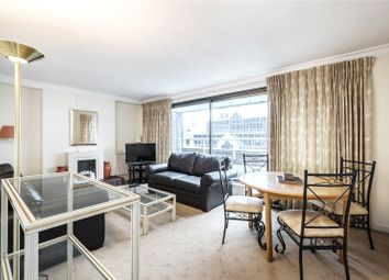 Thumbnail 2 bedroom flat for sale in Marlyn Lodge, Portsoken Street, City Of London