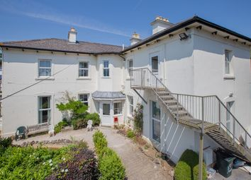 Thumbnail 7 bedroom detached house for sale in Knowles Hill Road, Newton Abbot