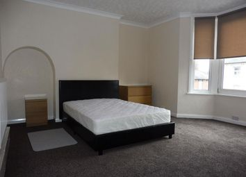 1 bed property to rent in Monks Road, Lincoln LN2