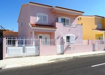 Thumbnail 3 bed town house for sale in Salvaterra De Magos, Salvaterra De Magos, Santarém, Central Portugal