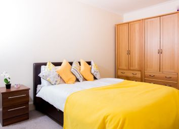 Thumbnail Room to rent in Bridge Street, Bayswater, Central London