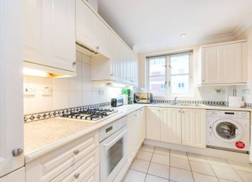 Thumbnail 2 bed flat to rent in Corney Reach Way, Grove Park