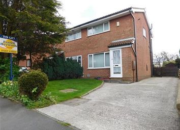 2 bed property to rent in Draperfield, Chorley PR7