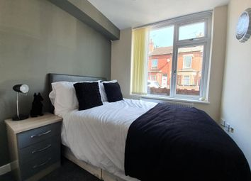Thumbnail Room to rent in Ensuite 1, Bolingbroke Road, Coventry