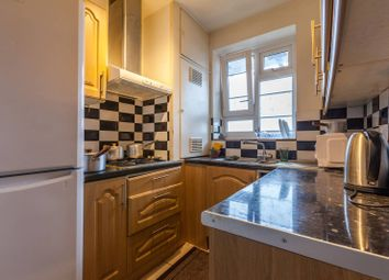 Thumbnail 2 bed flat for sale in Ernest Street, Stepney