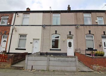 Thumbnail 2 bed terraced house to rent in Pine Street, Bury, Greater Manchester