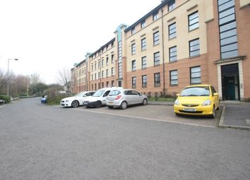 Thumbnail 2 bed flat to rent in Moray Court, Rutherglen, Glasgow