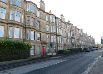 Thumbnail 2 bed flat to rent in Chancelot Terrace, Leith, Edinburgh