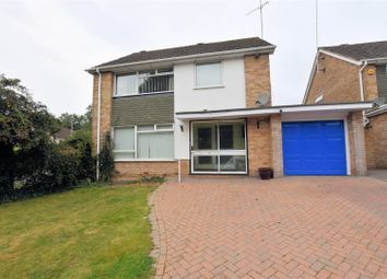 Thumbnail 3 bed property for sale in Starlings Drive, Tilehurst, Reading