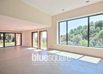 Thumbnail 5 bed property for sale in Chateauneuf-Grasse, Alpes-Maritimes, 06740, France
