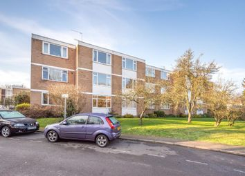 Thumbnail 2 bed flat to rent in Boreham Holt, Borehamwood