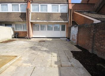 Thumbnail 3 bed end terrace house to rent in Coates Walk, Brentford