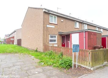 Thumbnail 2 bedroom end terrace house for sale in Sefton Street, Hull, East Riding Of Yorkshi