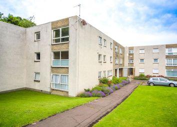 Thumbnail 1 bedroom flat for sale in 76/2 Mortonhall Park Crescent, Edinburgh