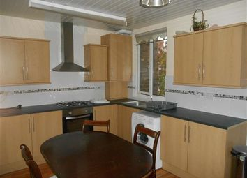 Thumbnail 1 bedroom flat to rent in Cranborne Road, Liverpool
