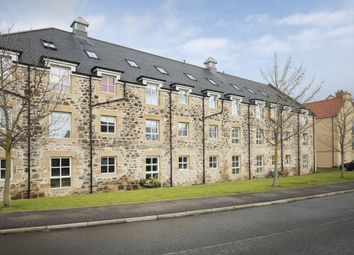 Thumbnail 3 bed flat for sale in 71 The Maltings, Haddington