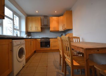 Thumbnail 3 bed property for sale in Benthal Road, London