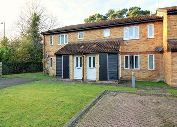 Thumbnail Studio to rent in Boxford Ridge, Bracknell