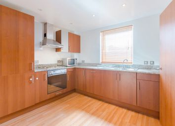 Thumbnail 2 bedroom flat for sale in Alscot Road, London