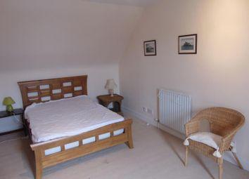 Thumbnail 2 bedroom flat to rent in Halliburton Place, Galashiels