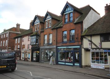 Thumbnail Office to let in St Dunstans Street, Canterbury