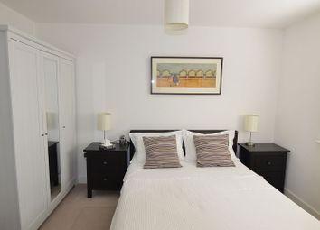 2 bed terraced house to rent in Minster Grove, Wokingham, Berkshire RG41