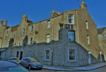 Thumbnail 2 bed flat to rent in Boddie Place, Aberdeen