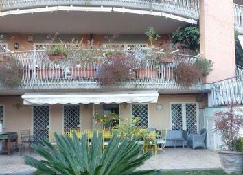 Thumbnail 4 bed town house for sale in Via Della Fotografia, Rome City, Rome, Lazio, Italy
