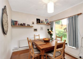 Thumbnail 3 bed flat for sale in Langley Hill, Kings Langley