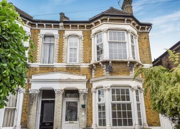 Thumbnail 3 bedroom semi-detached house for sale in Brook Road, Thornton Heath