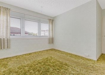 Thumbnail 3 bed semi-detached house for sale in Coldstream Crescent, Wishaw
