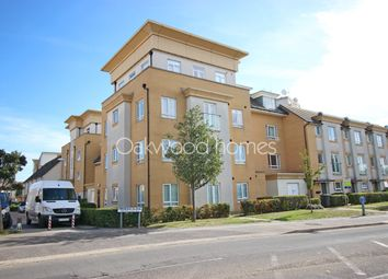 Manston Road, Ramsgate CT12. 2 bed flat