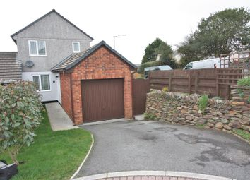 Thumbnail 3 bed property to rent in Kingsley Court, Fraddon, St. Columb