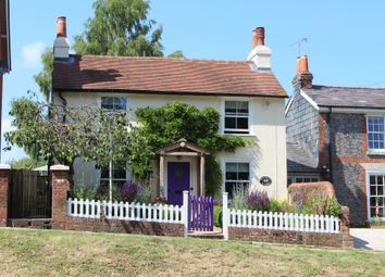 3 bed cottage for sale in Pound Hill, Alresford SO24