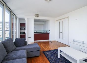 2 bed flat for sale in Leftbank, Spinningfields, Manchester, Greater Manchester M3