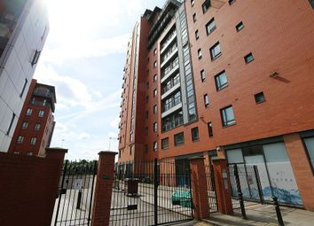 Thumbnail 2 bed flat for sale in 3 Blantyre Street, Manchester, Greater Manchester