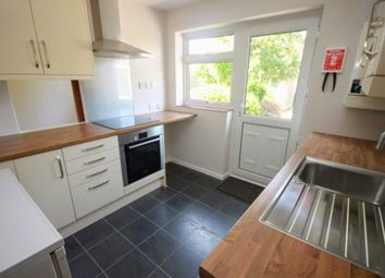 Thumbnail 3 bedroom detached bungalow to rent in Williams Orchard, Highnam, Gloucester