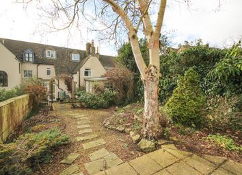 Thumbnail 4 bedroom terraced house for sale in Old Town, Wotton Under Edge, Glos